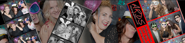 Photobooth Hire Essex